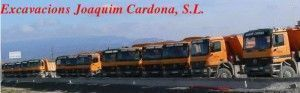 Uploaded image Ecavacions Joaquim Cardona Testimonial Image