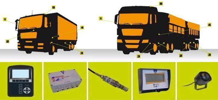 camion-y-camion-remolque-con-componentes