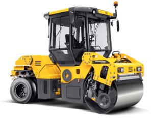 CC2200C MotorDeutz 99 CV Carga en ruedas 888 kg/rueda km/h Amplitud nominal 0,7/0,2 mm Frecuencia de Vibración 48/62 Hz Fuerza centrífuga 72/38 kN Peso7.400 Kg Español