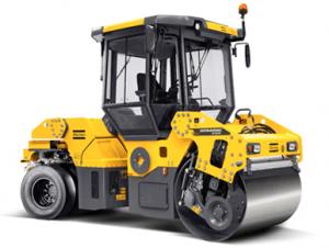 CC3200C MotorDeutz 100 CV Carga en ruedas 906 kg/rueda km/h Amplitud nominal 0,6/0,2 mm Frecuencia de Vibración 48/62 Hz Fuerza centrífuga 77/43 kN Peso7.700 Kg Español