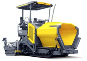 SD1800C MotorDeutz 72,4 CV Ancho de trabajo 0,7/4,7 m Peso10,5 t capacidad extendido 350 t/h Espesor tongada max. 200 mmAltura de descarga 500 mm Capacidad Tolva 10,5m3 Español