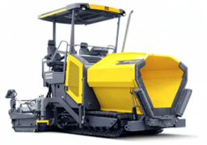 SD1800C MotorDeutz 72,4 CV Ancho de trabajo 0,7/4,7 m Peso10,5 t capacidad extendido 350 t/h Espesor tongada max. 200 mmAltura de descarga 500 mm Capacidad Tolva 10,5t Español