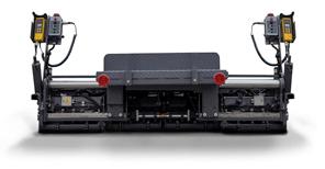 V240TV Peso930 Kg Ancho trabajo 0,3/3,1 mSitema calentamiento PropanoFrecuencia Tamper 26HzFrecuencia Vibración 60 Hz Español