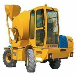 560-2 Potencia 113 CV Capacidad tambor 4,5 m3 Producción 18m3/h Rotación tambor 180º Velocidad MAX 20 km/h Pendiente superable 40% Peso 7.160 Kg Inglés