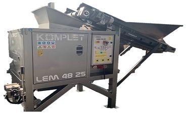 LEM 4825